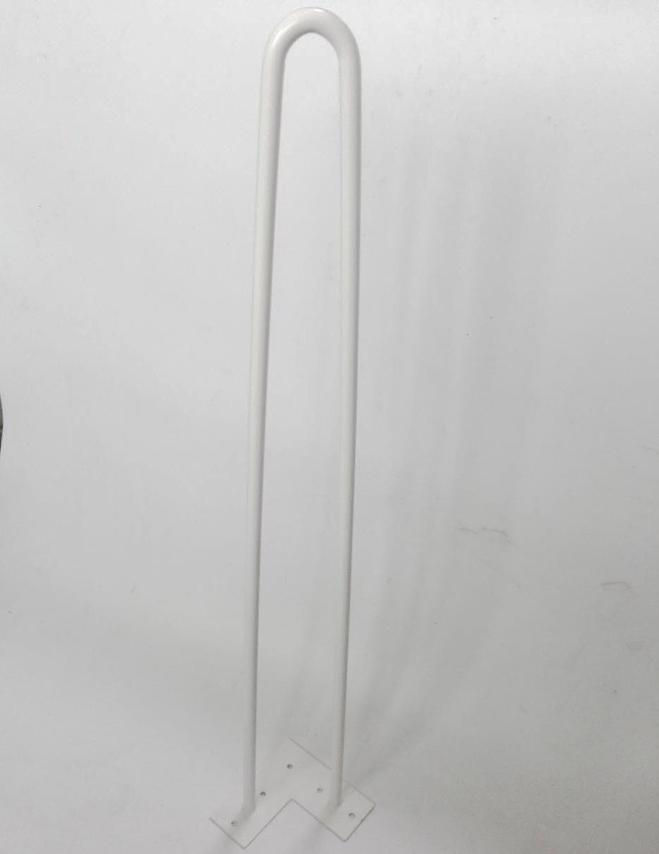 online kaufen gro handel pins beine aus china pins beine gro h ndler. Black Bedroom Furniture Sets. Home Design Ideas