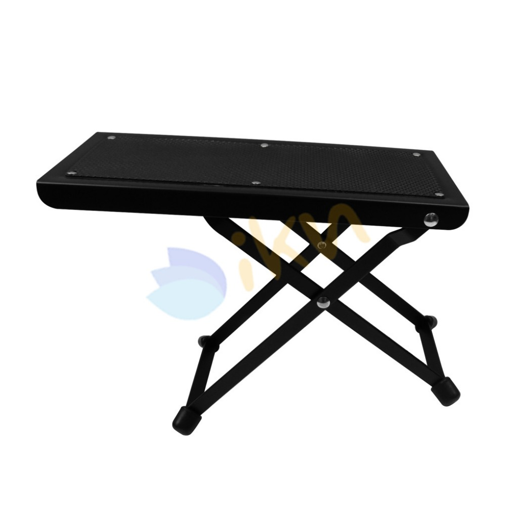 Online get cheap folding foot stools for Cheap stools