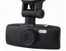 Novatak 96650 G1WH Car DVR Full HD 1920 1080 HDMI Night Vision H 264 Camera G