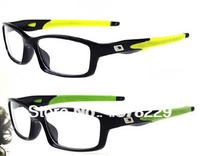 oculos tr90