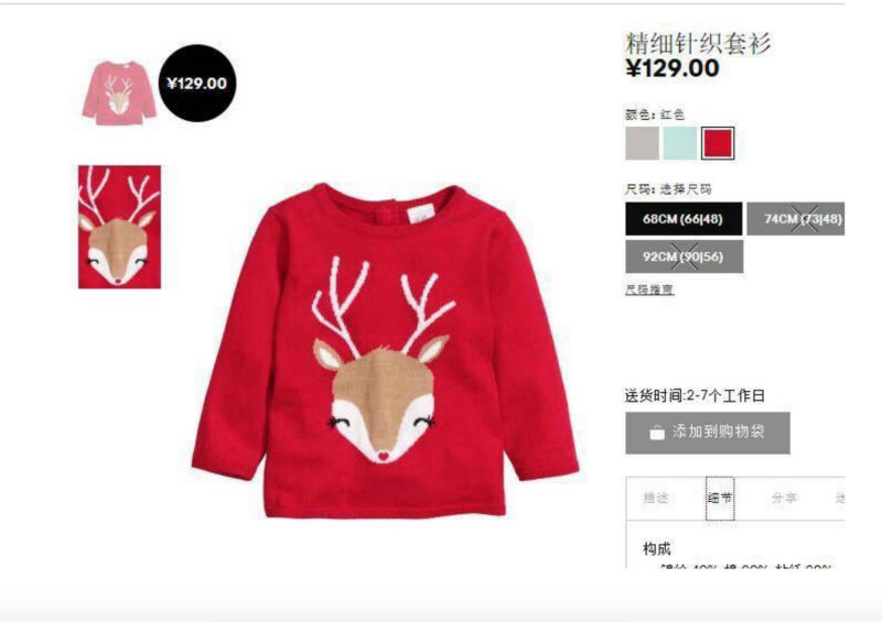 Одежда Купить Онлайн