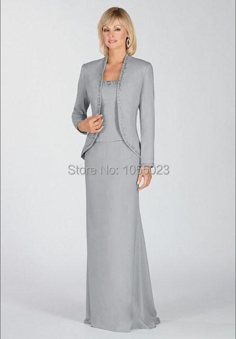 Mother Of The Bride Dress Size 16 - Ocodea.com