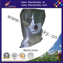 (TPS-MX452) laser toner powder for sharp MXM503 MX-363U MX-453U MX-503U MX-363N MX-453N MX-503N MX363 bk 1kg/bag Free fedex