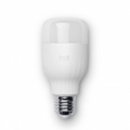 Original Yeelight White Color LED Smart Bulb Smartphone App WIFI Remote Control Light 8W E27 Mi