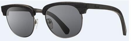 Wood sunglass-Eco-Friendly  Natural  wood sunglass free shipping