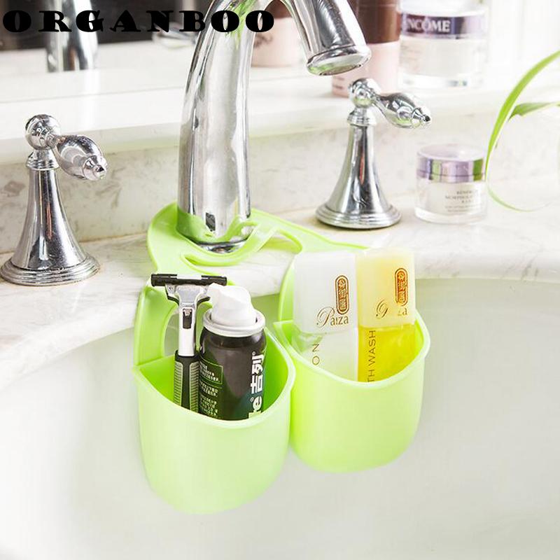 keuken en badkamer deal: 20170327&125504 tegels badkamer zaandam, Badkamer