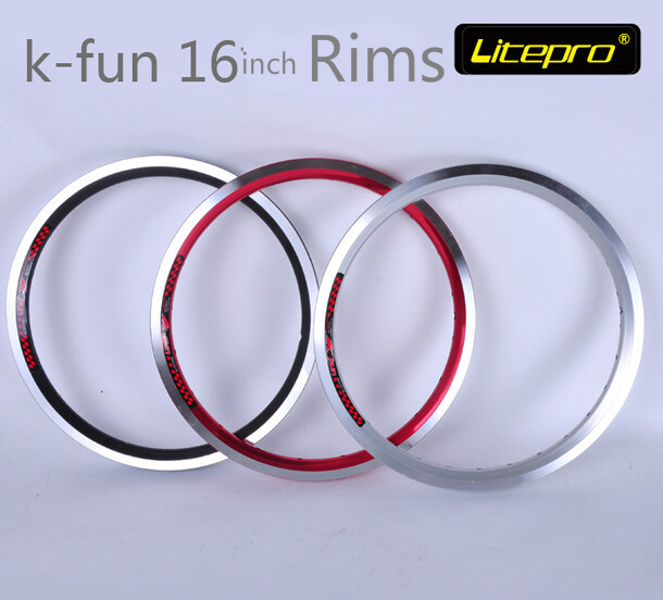 Bike Double Wall Rims Inch Rims 305 Double Wall
