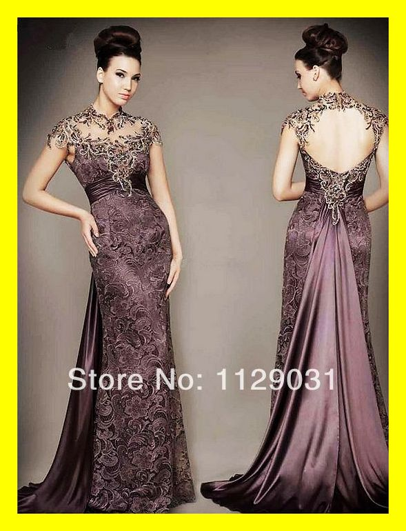 renting evening gowns_Evening Dresses_dressesss