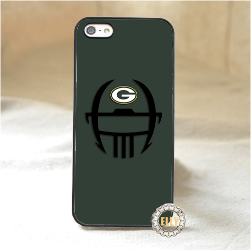 NFL Green Bay Packers 11 fashion mobile phone case cover for iphone 4 4s 5 5s 5c 6 6 plus 6s 6s plus *s3068x(China (Mainland))