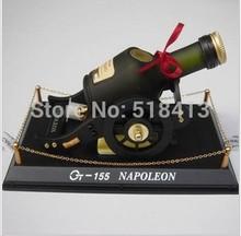 perfume seat automobile high-grade ornaments Perfume Base Deodorant supplies(China (Mainland))