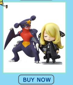 One Piece Devil Fruit Luffy Ace Figurine 17CM Super Fruit Pvc Japanese Anime Figures Juguetes Kids Classic Toys Hobbies for Boys