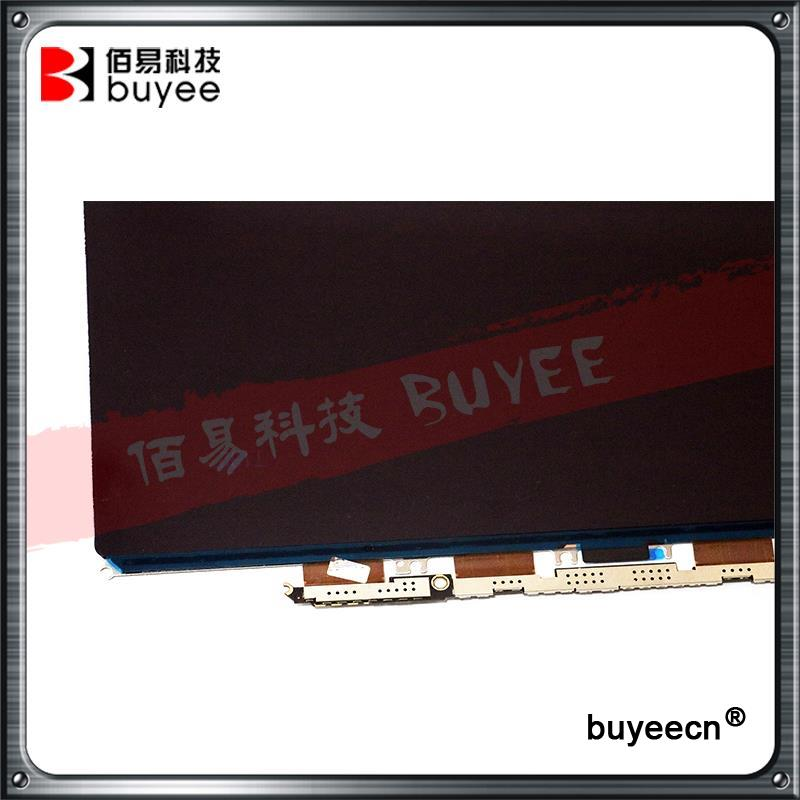 A1502 2013 LCD (10)