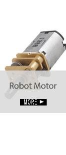 Реле UX Motor AC110V/120V 10 DP2T w a13122300ux0035