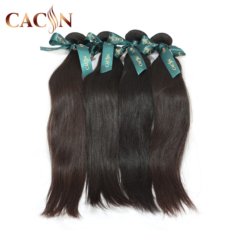 Top-rated 8a unprocessed peruvian virgin hair straight lot, human weave natural color 100g - Guangzhou Beauty Hair Products Co.,Ltd store