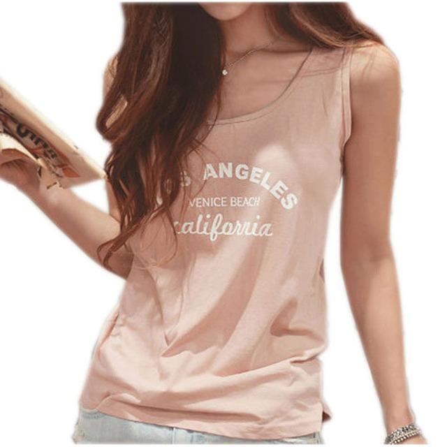 Письмо футболка женская футболка хлопок футболка femme 2016 kawaii одежда с плеча топы для женщин белый верхняя свободная футболка