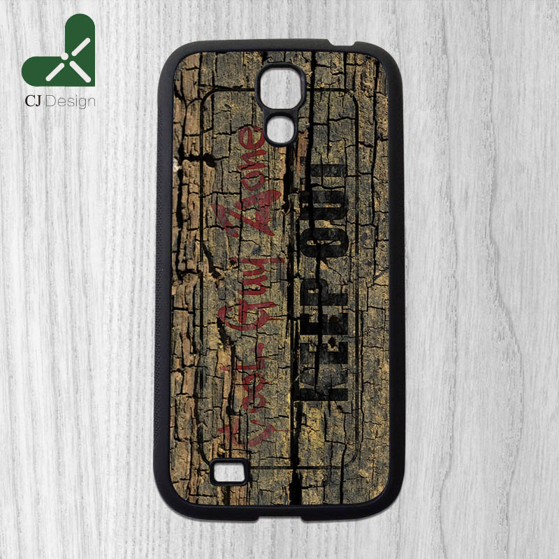 Selling New Product Cool Guy Printing Pattern DIY Design TPU Mobile Phone Parts Case Cover for Samsung S4 S3 S5 S6 S6 Edge(China (Mainland))