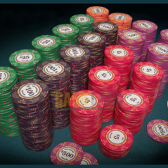 poker tournament bankroll calculator