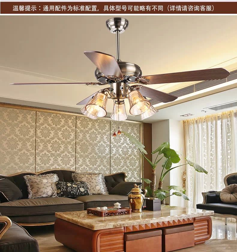 Decorative Ceiling Fans For Dining RoomCeiling Lights