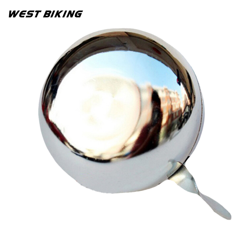 7.9CM Large Bike Bell ring alarm High Quality Bicycle Product Metal Ring Handlebar Bell Sound Alarm Bike Cycling Bicycle Bell(China (Mainland))
