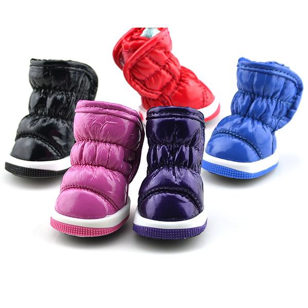 Обувь для собак В ассортименте зимняя и летняя