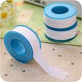 3pc Sealant Grout Caulk Sealing Tape Strip Bar Mildew Waterproof Kitchen Bathroom Toilet Washroom Sealant Tap