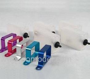Tarot 600 Parts 3D Fuel Tank TL6085 Tarot 600 parts free shipping with tracking