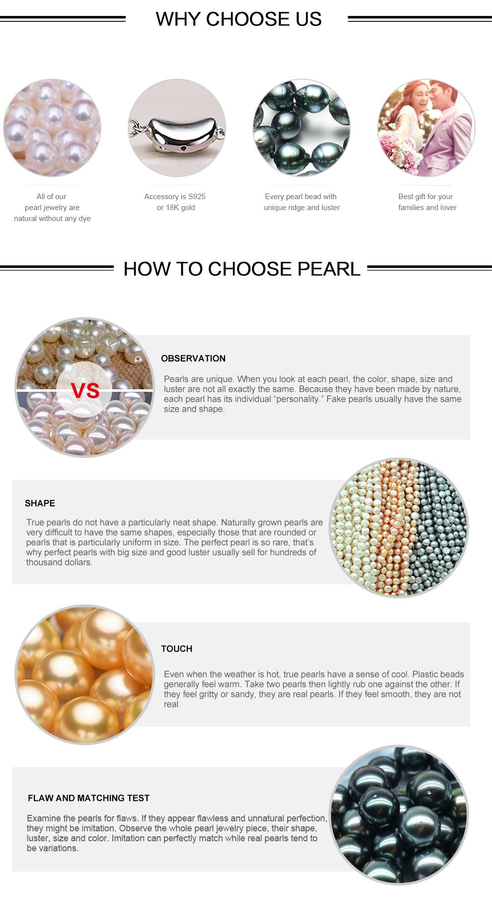 akoya pearl 2