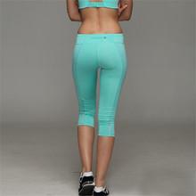 Slim Fitness & Yoga Pants