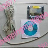 """15 """"surface acoustic wave touch screen(China (Mainland))"""