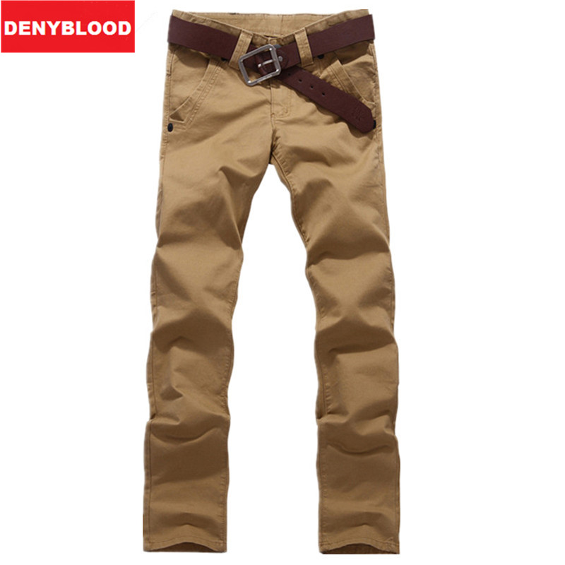 Online Get Cheap Twill Khakis Chinos -Aliexpress.com | Alibaba Group