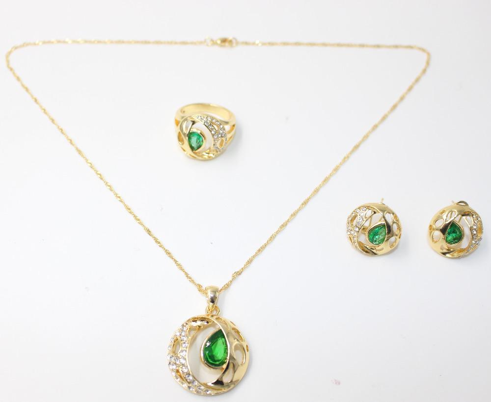 Super Cheap Fashion Jewelry Dubai s bridal fashion jewelry