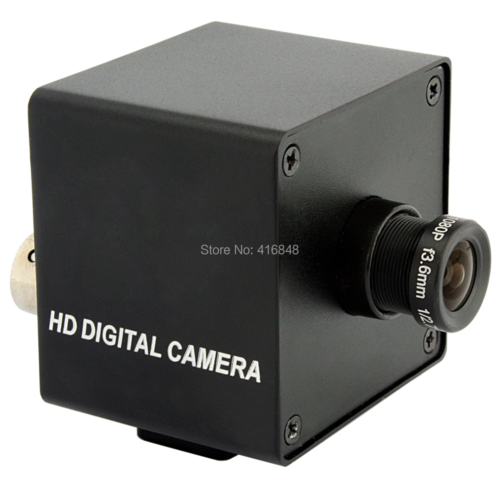 HD 5.0megapixel 12mm lens free driver USB CCTV Video Camera for Mac OS,Linux ,Android,Windows CE, Windows XP SP2
