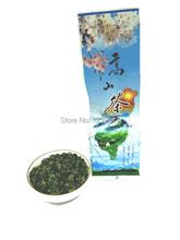 250G milk oolong tea,Organic oolong tea, sweet wulong,Weight Lose,Free Shipping(China (Mainland))