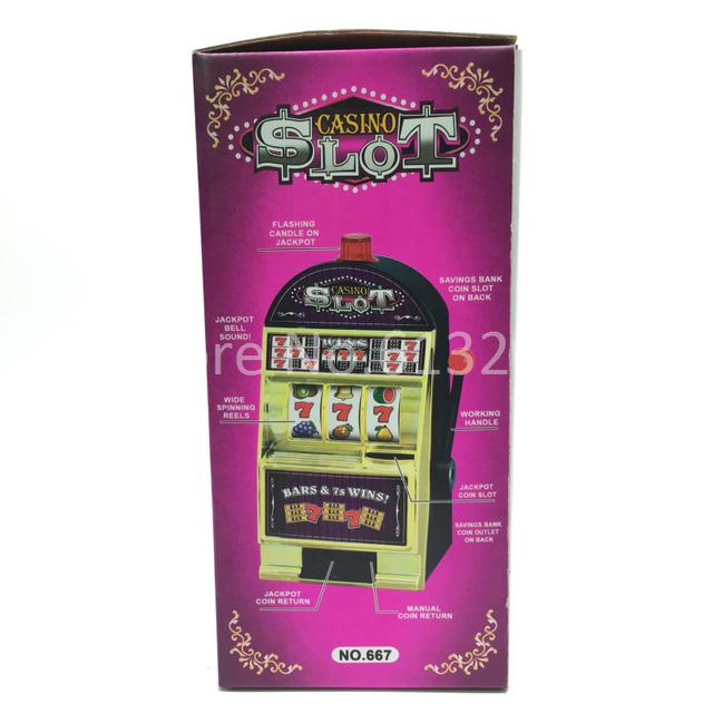 Handicare 950 Owner Manual