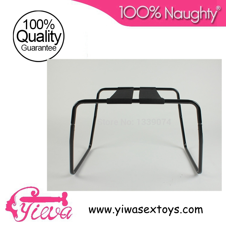 Adult products for couples sex furniture,Zero gravity love sex chair,jogo de cama casal sex stool life size sex toy love bed(China (Mainland))