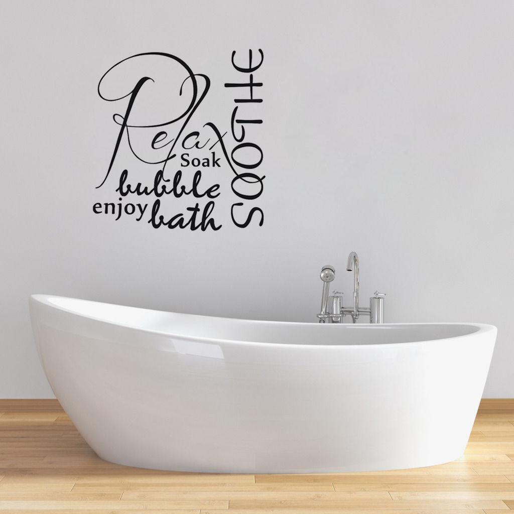 baignoire bulles promotion achetez des baignoire bulles. Black Bedroom Furniture Sets. Home Design Ideas