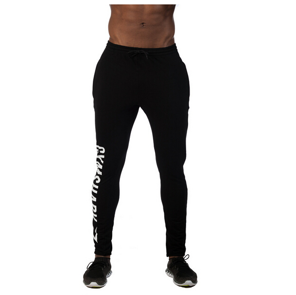 Shop online for Men's Joggers & Sweatpants at exeezipcoolgetsiu9tq.cf Find a tapered fit perfect for casual wear. Free Shipping. Free Returns. All the time.