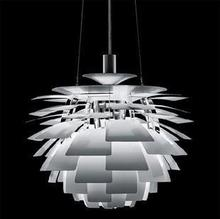 replica PH artichoke lamp