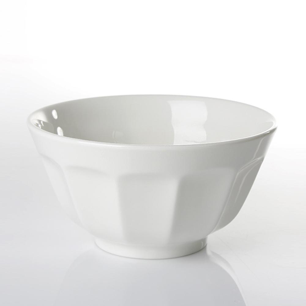 Vergelijk prijzen op ceramic kitchen bowls   online winkelen ...