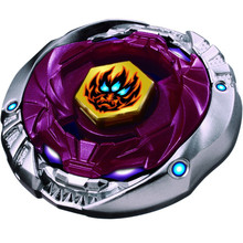 1 pcs Beyblade Metal Fusion 4D mis PHANTOM ORION B : D + Launcher enfants jeu jouets enfants cadeau de noël BB118 S43(China (Mainland))