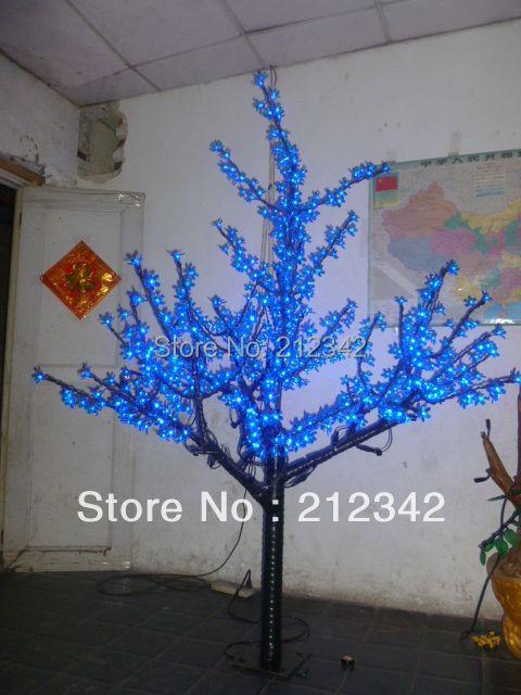 Ландшафтное освещение Starlight 648pcs , 1.8 /6 , 110/220 , IP65 , STC-648-1.8-Blue ландшафтное освещение starlight 192pcs 0 8 ip65 stc 192 0 8 white