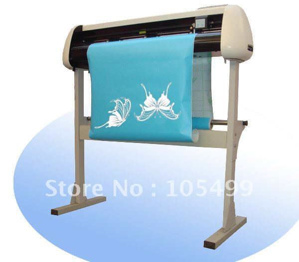 vinyl cutter plotter(China (Mainland))