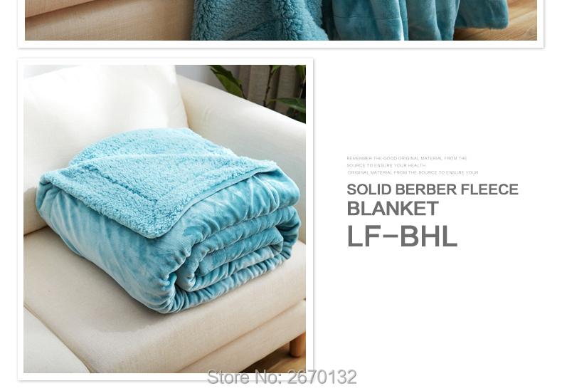Solid-Berber-Fleece-Blanket-790-02_04