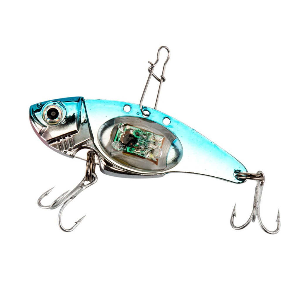 popular light up fishing lures buy cheap light up fishing