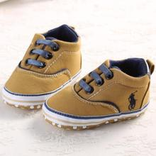 Free Shipping Hot sale 2015 Fashion shoes for Baby BOY&GIRL Walking Shoes Running Sport Shoes Kids Shoes Healthy Comfortable(China (Mainland))