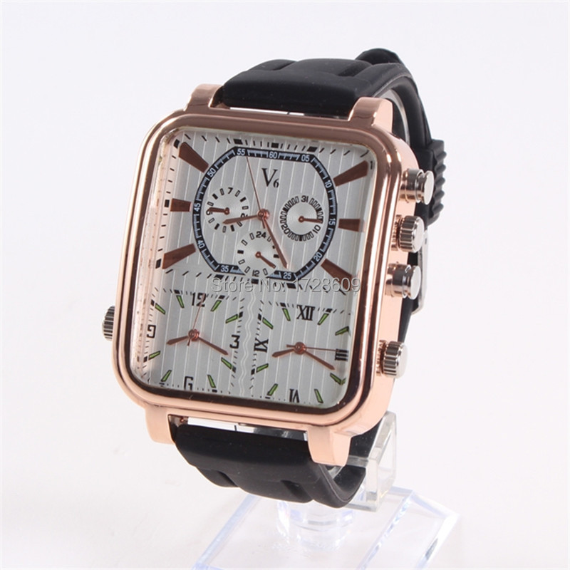big gold watches for promotion shop for