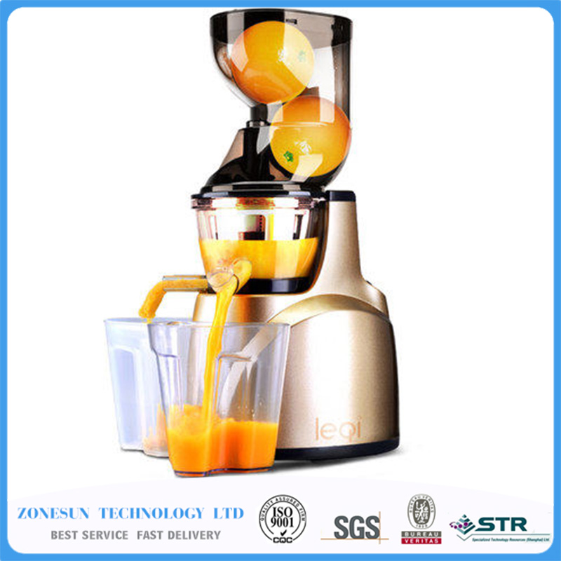 Ar best juicer 15 money 2017 best for the still have