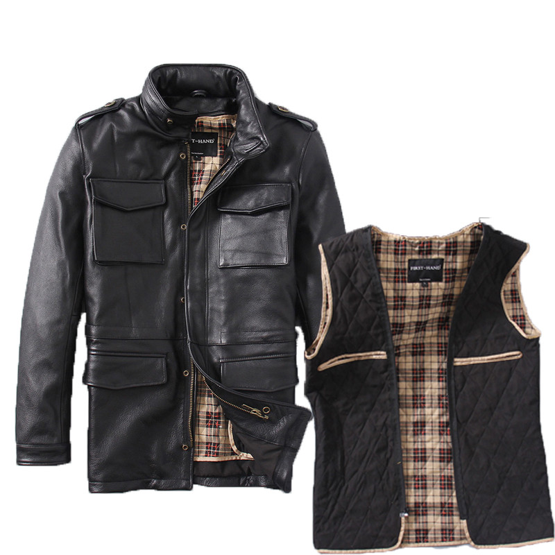 Find great deals on eBay for suede safari jacket. Shop with confidence.