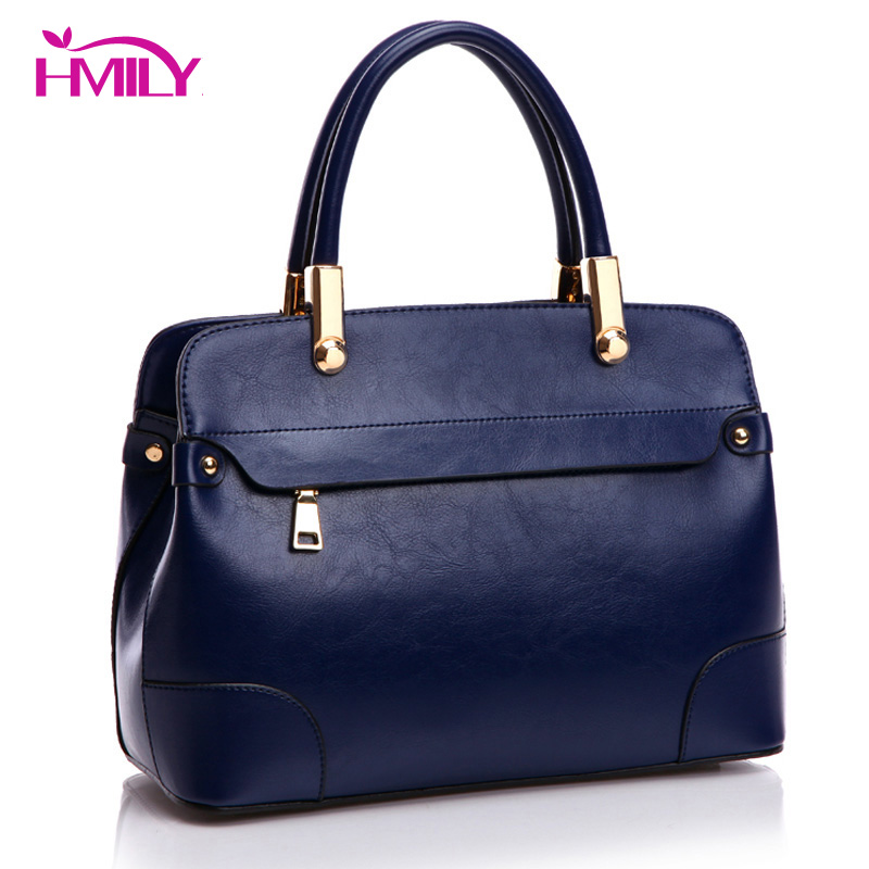 Special Offer Fashion Women genuine cow leather Handbags candy color womens tote shoulder messenger bags casual crossbody bags<br><br>Aliexpress