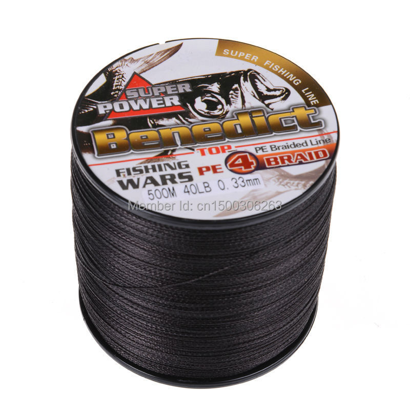 Buy fishing line wire wrap board black 1 4 5m at for Where to buy fishing line